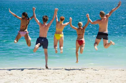 Hotel Bellaria Offerta per Famiglia Agosto