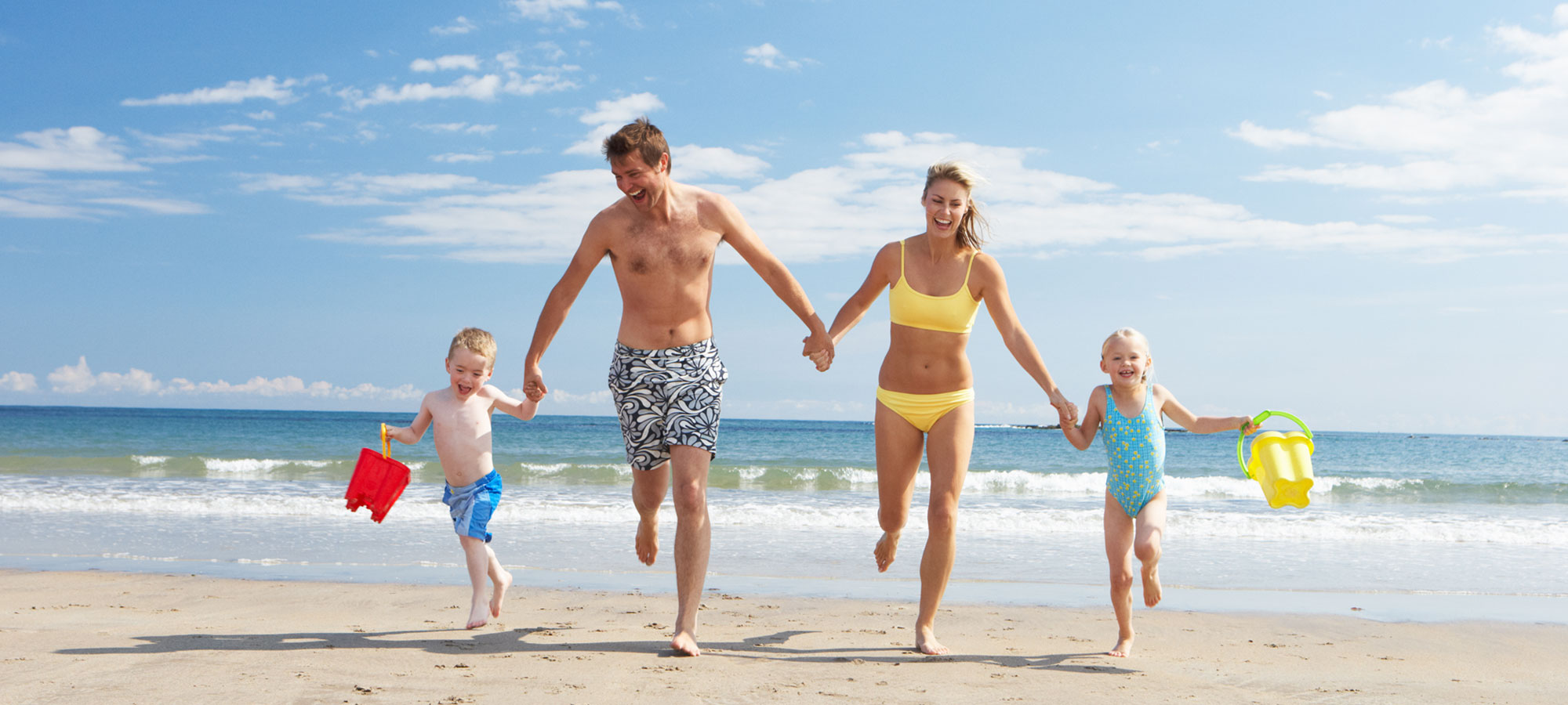 Hotel Bellaria Offerta per Famiglie Settembre