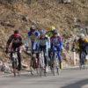 Sport e divertimento a Bellaria Igea Marina