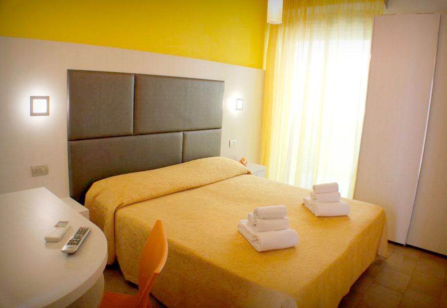 Hotel di bellaria per famiglie con bambini for 3 stelle arreda beinasco