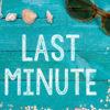 Offerta last minute: agosto insieme!